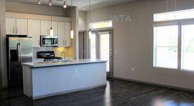 Similar Apartment at 2301 Grove Blvd
