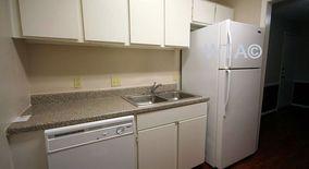 Similar Apartment at 1300 S. Pleasant Valley