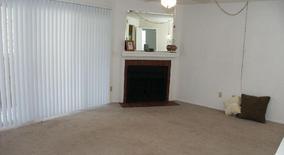 Similar Apartment at 10507 Mellow Meadows