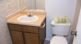 Similar Apartment at 9219 Anderson Mill Rd.