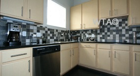Similar Apartment at 4600 West Guadalupe