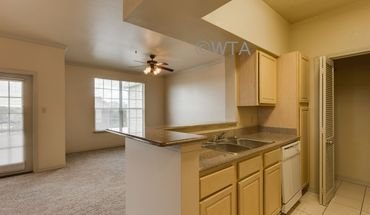 apartments near campus san marcos tx 250 south stagecoach trail apartment for rent in san marcos tx texas state university campus apartments rent abodo