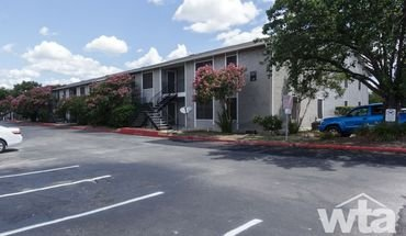 apartments near campus san marcos tx village 1109 san marcos parkway apartment for rent in marcos tx texas state university campus apartments rent abodo