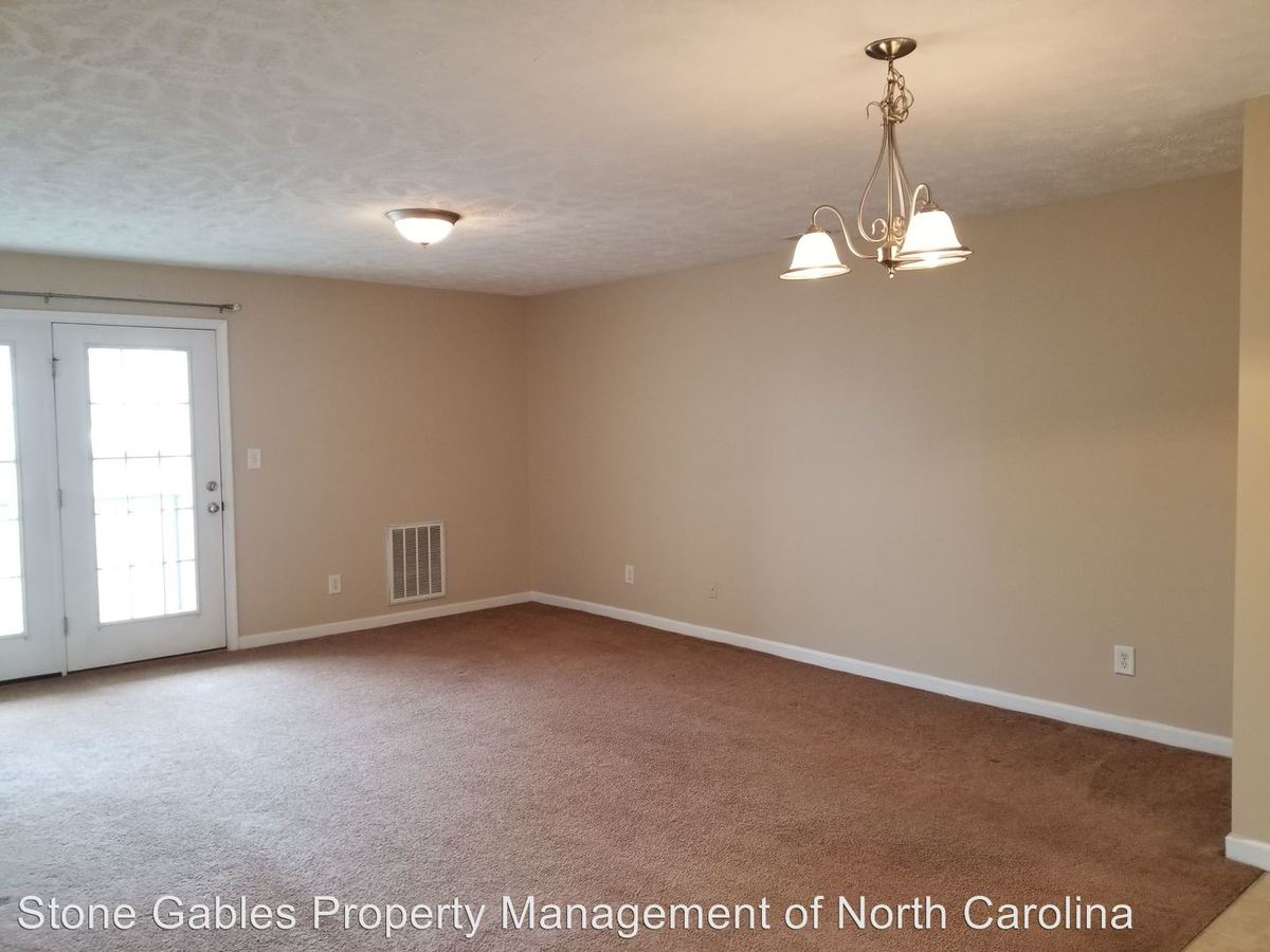 Aristo Place Fayetteville Nc Apartment For Rent