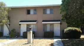 1024 1032 W. Wilson St. & 2258 2270 Pacific Ave.