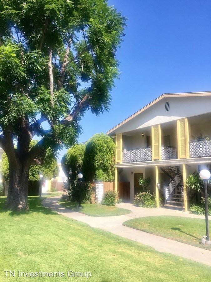 2 Bedrooms 1 Bathroom Apartment for rent at 13101 Benton St. in Garden Grove, CA
