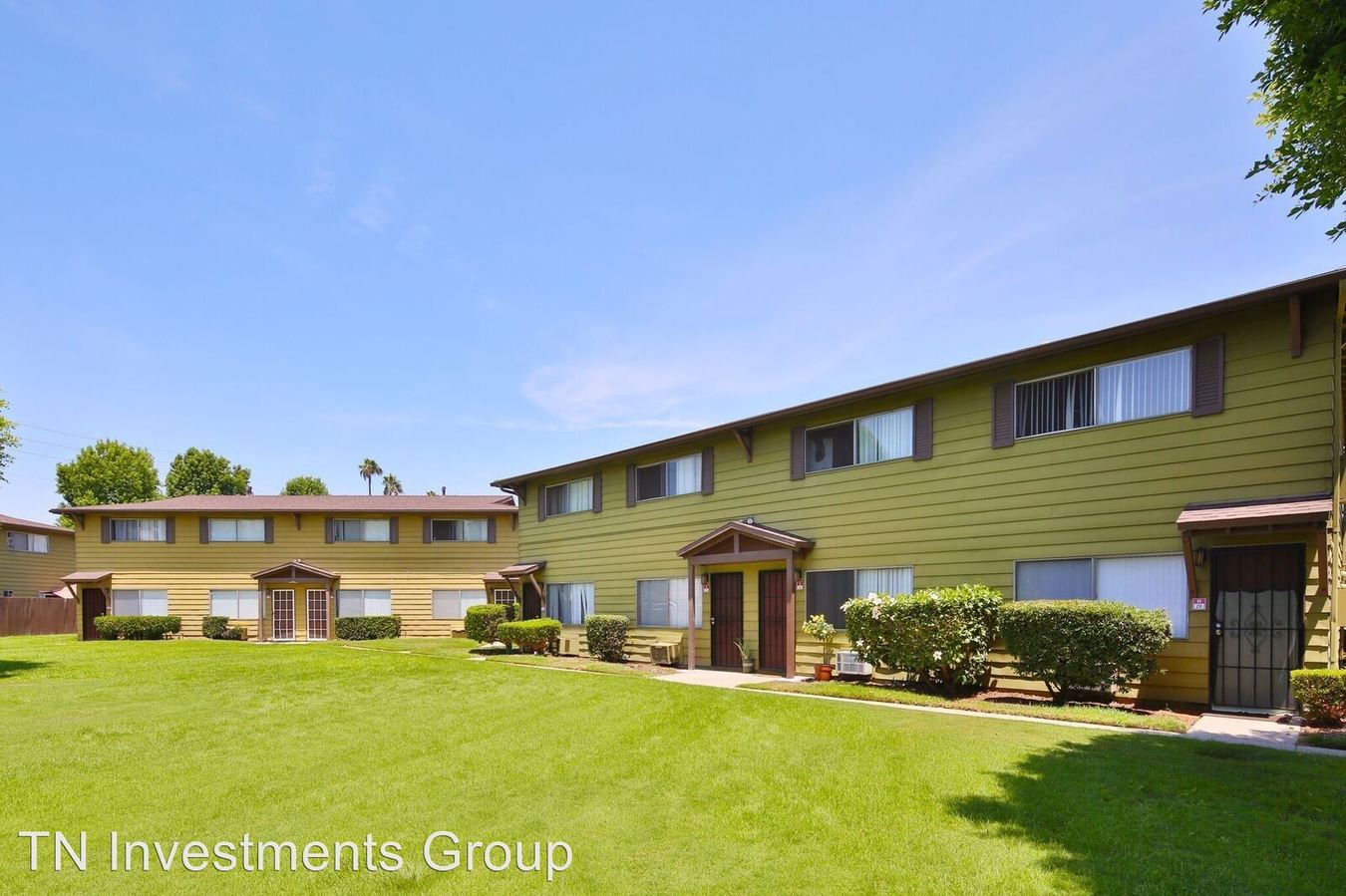 2 Bedrooms 1 Bathroom Apartment for rent at 13061 Lampson Avenue & 12402 Haster Street in Garden Grove, CA