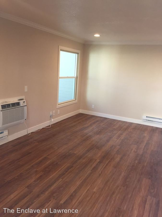 2 Bedrooms 1 Bathroom Apartment for rent at 1981 Saint Lawrence Dr in Santa Clara, CA