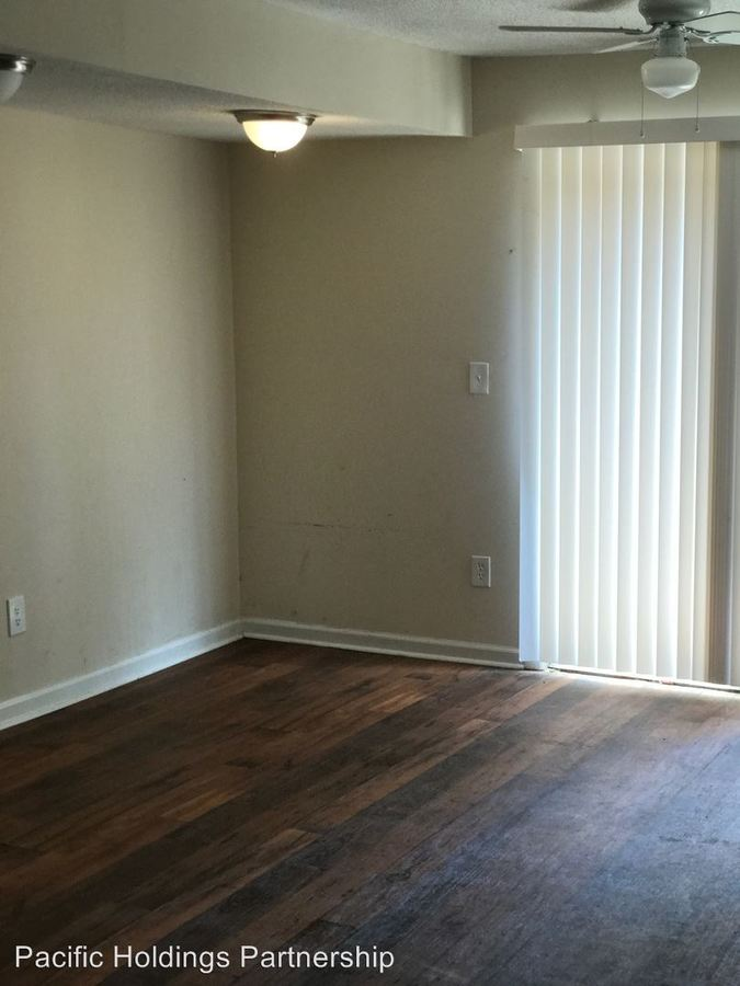 2 Bedrooms 2 Bathrooms Apartment for rent at 5271 W Fayetteville Road in College Park, GA