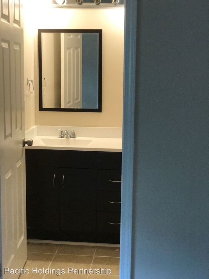 3 Bedrooms 2 Bathrooms Apartment for rent at 5271 W Fayetteville Road in College Park, GA