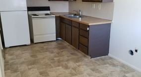182 W. 2400 N. Apartment for rent in Sunset, UT
