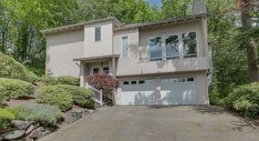 Similar Apartment at 14106 Se 49th Pl.