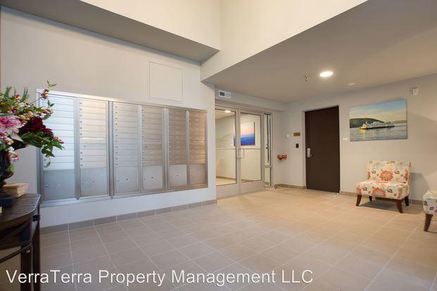 Studio 1 Bathroom Apartment for rent at 20015 Ballinger Way Ne in Shoreline, WA