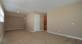 Similar Apartment at 10530 Prestwick Drive