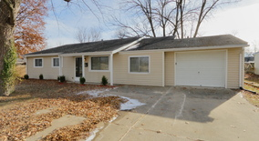 506 Allen Drive Apartment for rent in Ofallon, MO