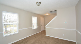 Similar Apartment at 10758 Sedgegrass Drive