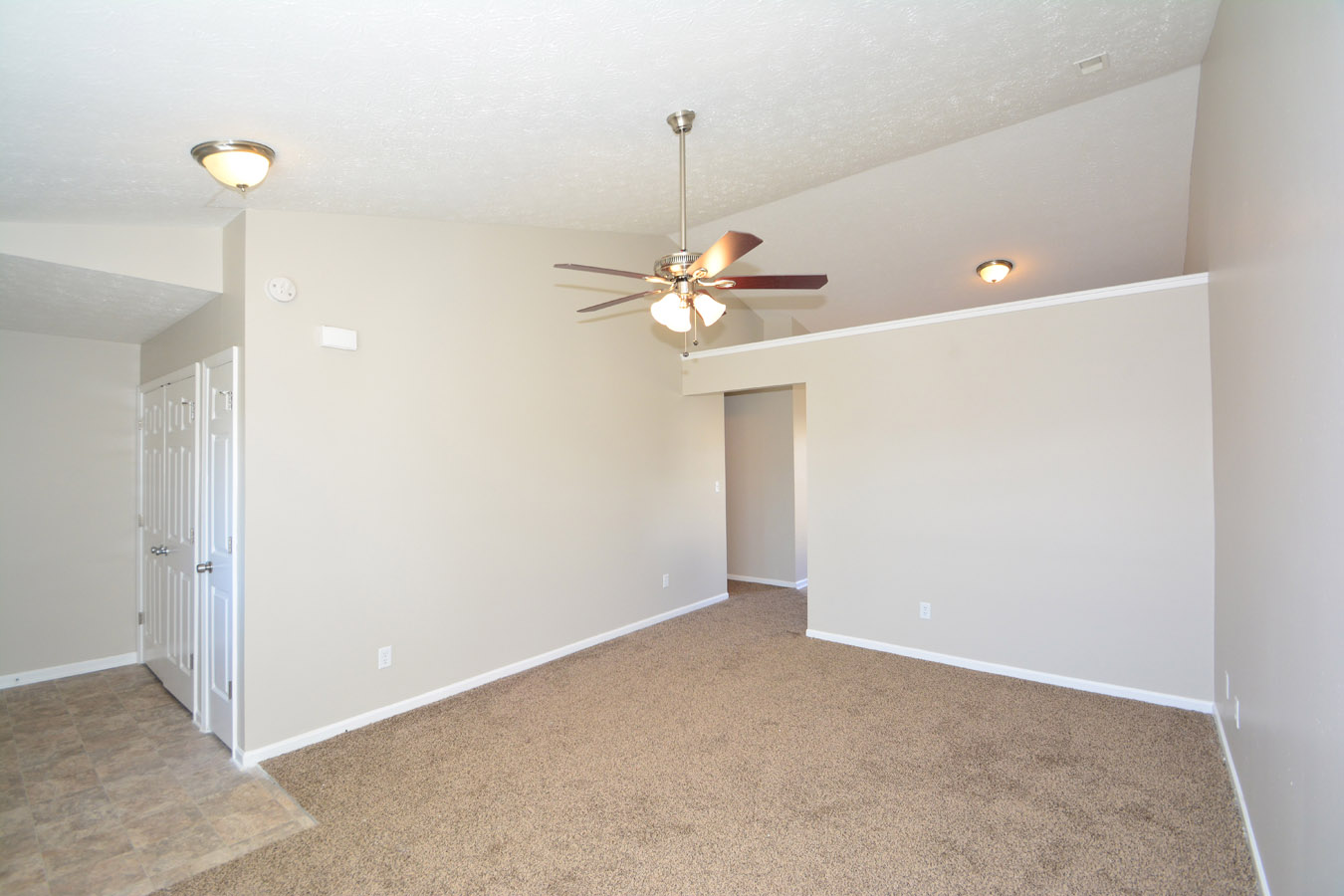 Similar Apartment at 3634 Chokecherry Lane