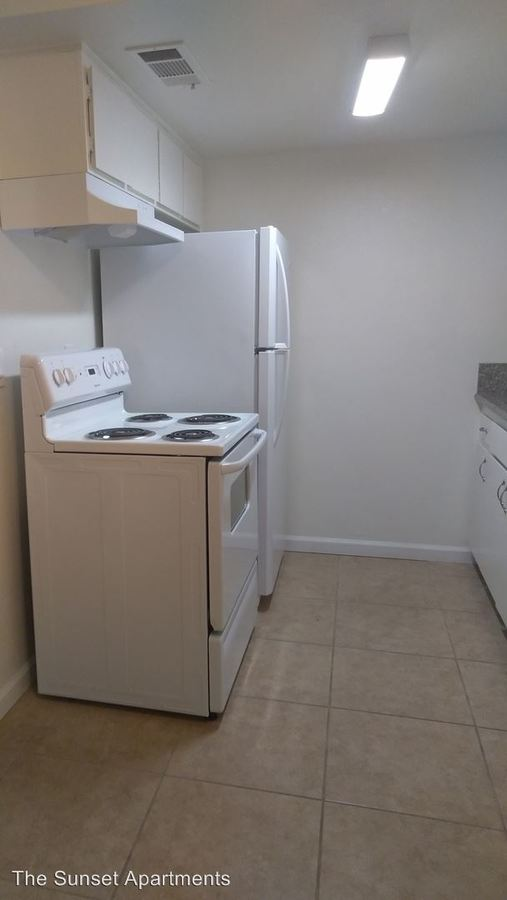 Studio 1 Bathroom Apartment for rent at 4401 Belle Terrace in Bakersfield, CA