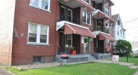 Similar Apartment at 1306 1308 8th Ave