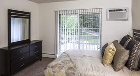 Similar Apartment at E Lake Shore Dr