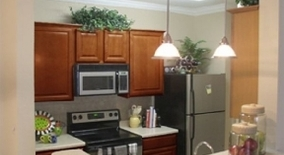 Crosswinds Dr Apartment for rent in Montgomery, AL