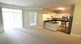 Similar Apartment at Bowland Pl