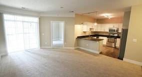 Similar Apartment at Bowland Pl
