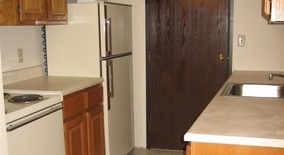 Basswood Ave Apartment for rent in North Attleboro, MA