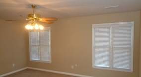 Chadwick Ln Apartment for rent in Brentwood, TN