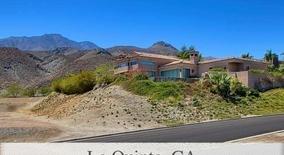 Banfield Dr Apartment for rent in La Quinta, CA