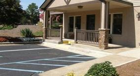 Bradshaw Dr Apartment for rent in Florence, AL