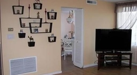 Paradise Rd Apartment for rent in Swampscott, MA