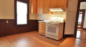 S St Apartment for rent in Fitchburg, MA
