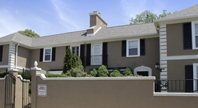 Far Hills Ave Apartment for rent in Dayton, OH