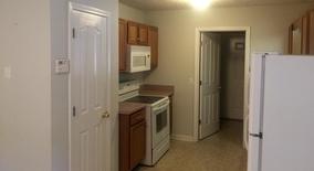 Similar Apartment at Mallow Dr