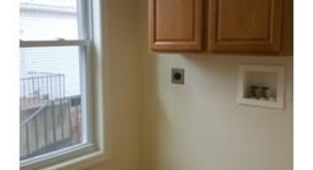 Main St Apartment for rent in Leicester, MA