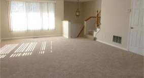 S Ave Apartment for rent in Attleboro, MA