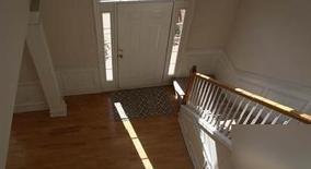 Similar Apartment at Jupiter Forest Dr
