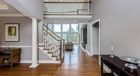 Similar Apartment at Erin Woods Dr