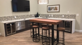 Expressway W Apartment for rent in Rohnert Park, CA