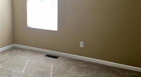Similar Apartment at Cato Ridge Ct