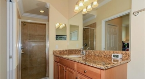Bonita National Blvd Apartment for rent in Bonita Springs, FL