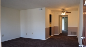 Harmony Ln Apartment for rent in Jeffersonville, IN