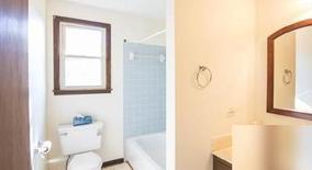 Similar Apartment at Fairview Blvd