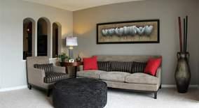 Similar Apartment at Carlton Arms Dr