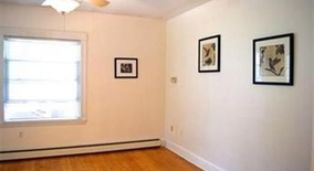 Beach St Apartment for rent in Quincy, MA