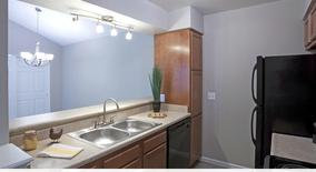Similar Apartment at Whipporwill Dr