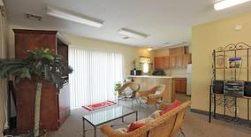 Sunnyside Ct Apartment for rent in Evansville, IN
