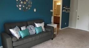 Similar Apartment at Laurel Valley Dr
