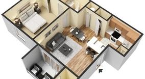 Similar Apartment at Arbor Green Ln